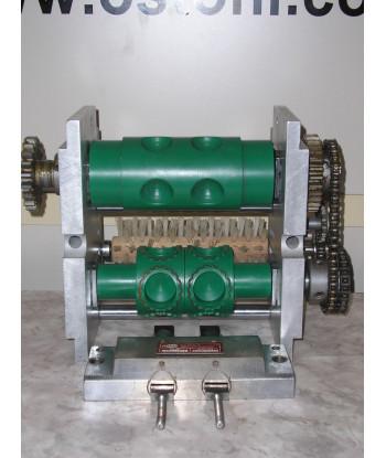 Agnelli Macchine - mm. 50...