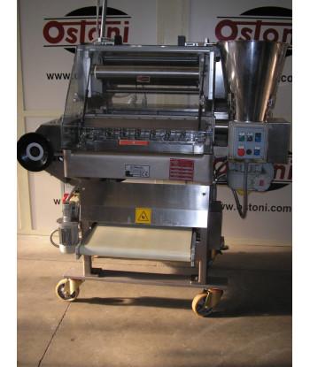 Omar - Automatic Tortellini...