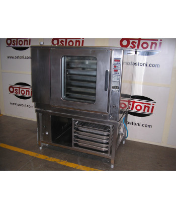 Lainox - Convection oven...